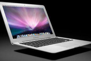 Хакери зламали Apple MacBook за п'ять секунд