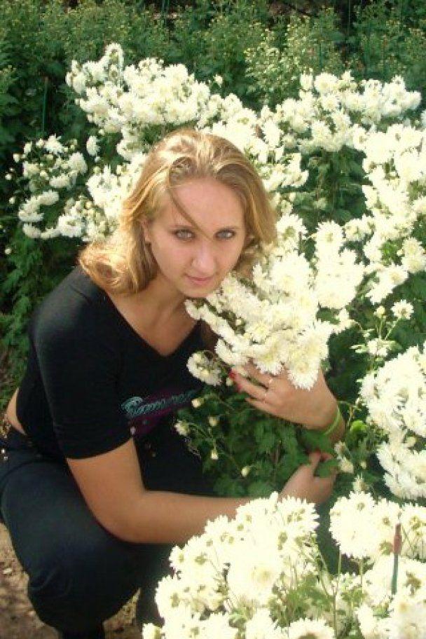 В Днепропетровске умерла юная чемпионка по легкой атлетике