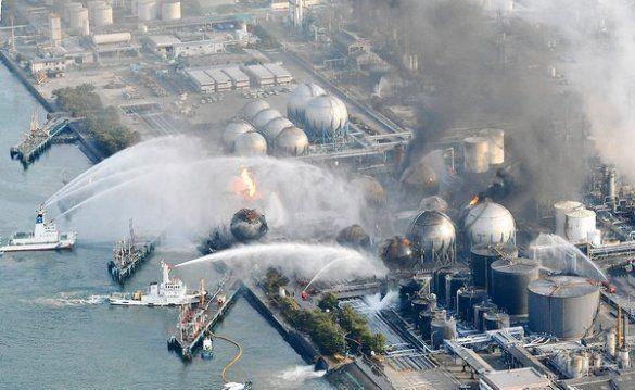 Землетрус в Японії_11
