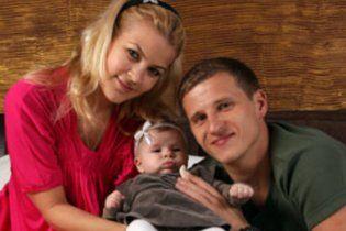 Алієв вдруге стане батьком