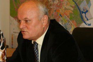 Мэр Черновцов засекретил заседания горсовета