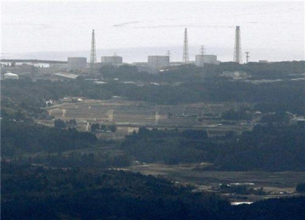"""Експерти: наслідки аварії на """"Фукусіма-1"""" можуть зрівнятися з чорнобильськими"""