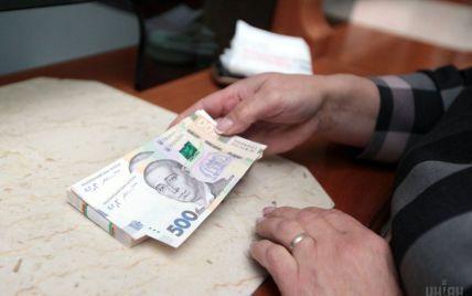 Онлайн-сервіс міжнародних переказів Western Union розширює можливості відправки грошей за кордон