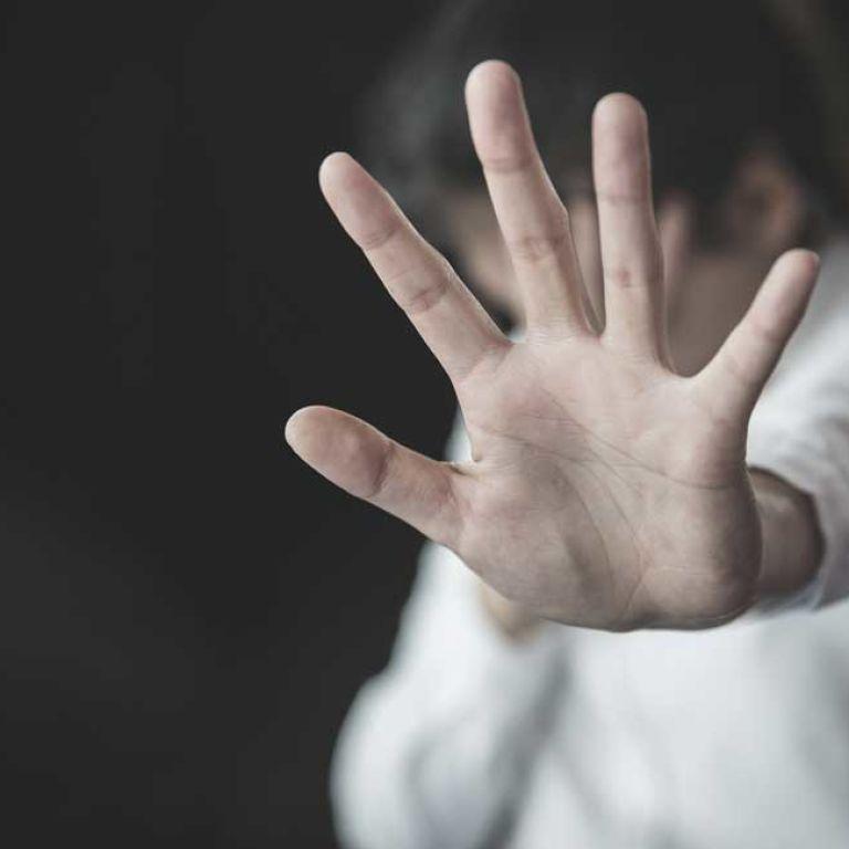 Педофила, который надругался над 7-летней девочкой на Волыни, приговорили к 5 годам тюрьмы: ужасные подробности дела