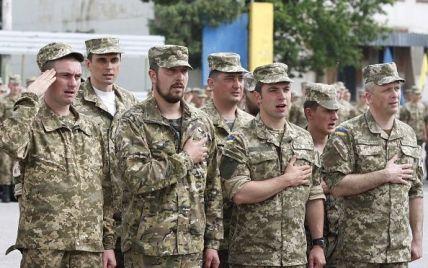 В Генштабе объяснили, когда в Украине ожидается следующая волна мобилизации