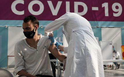 Чимало людей в світі помре: експерти закликали відмовитися від третьої дози вакцин проти коронавірусу
