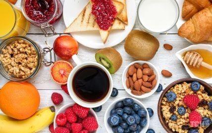 Витамин Е: чем полезен и в каких продуктах его искать