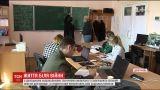 Патриотическая молодежь в Покровске на Донбассе создала платформу культурных инициатив