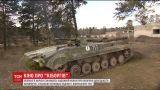 В Украине снимают масштабную киноленту об обороне Донецкого аэропорта