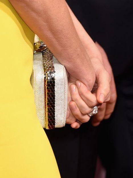 Наоми Уоттс(Naomi Watts) / © Getty Images/Fotobank