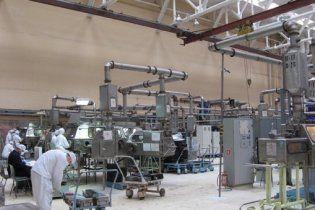 На еще одной японской АЭС отказала система охлаждения реактора