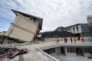В Крыму готовятся к землетрясению