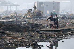 Українці в Японії: влада кинула нас напризволяще