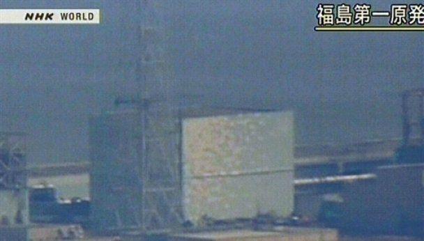 """П'ятий і шостий реактори АЕС """"Фукусіма-1"""" почали нагріватися"""