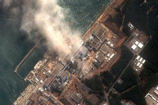 """Радиоактивную воду с """"Фукусимы"""" начали сливать в море"""