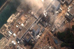 """С японской АЭС """"Фукусима-1"""" эвакуировали весь персонал"""