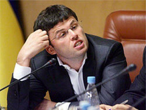 В Украине появились три новых миллиардера