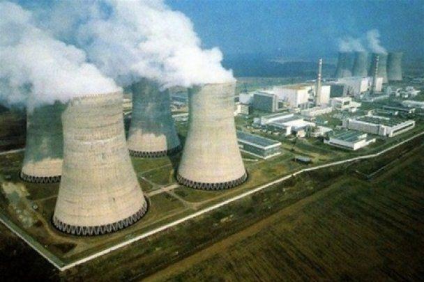WikiLeaks рассекретил ядерную катастрофу в Японии: ситуация почти критическая
