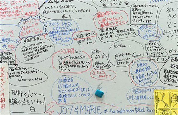 Ситуация на АЭС в Японии критическая: воды для охлаждения больше не осталось