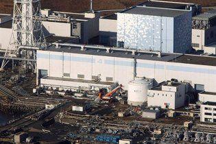 """На """"Фукусима-1"""" произошла масштабная утечка радиоактивной воды"""