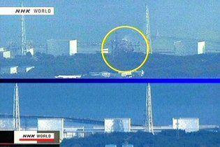 """Уровень радиации на реакторе АЭС """"Фукусима"""" опасен для здоровья населения"""