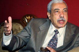 В Єгипті розпустили службу держбезпеки