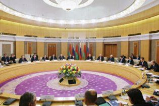 Москва і Мінськ підписали угоду про будівництво АЕС у Білорусі