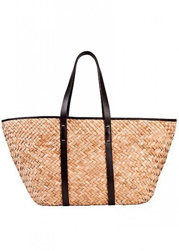 Коллекция каролина херрера сумки