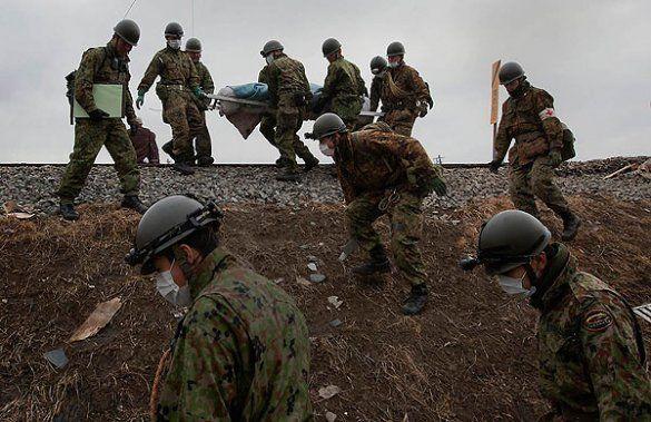 Японія бореться за виживання_33