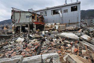 На эвакуацию украинцев из Японии выделили почти 20 миллионов