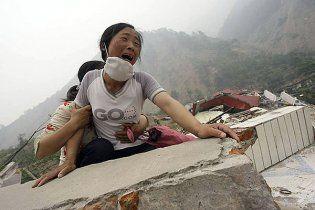 Кількість загиблих і зниклих безвісти в результаті стихії в Японії наблизилося до 28 тисяч