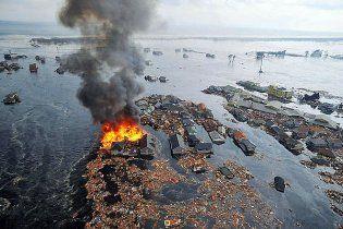 Апокалипсис в Японии: страна на грани ядерной катастрофы