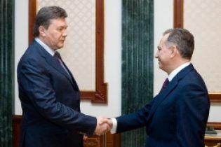 Колесніков: в Україні не вистачає якісного менеджменту до Євро-2012