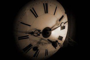 Великий адронний колайдер може стати першою машиною часу на Землі