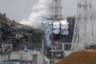 """Британці визначили головну небезпеку """"Фукусіми-1"""", змоделювавши процеси на АЕС"""