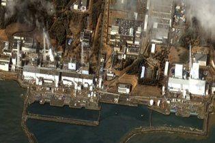"""Битву за """"Фукусиму""""  ведут ликвидаторы -""""камикадзе"""": 5 из них уже погибли"""