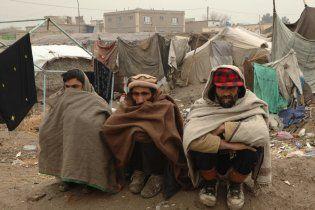 Итальянское село попросило прислать ему 830 беженцев