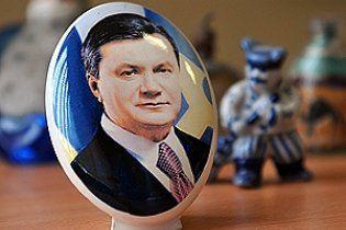 """Янукович отменит """"прожиточный минимум"""""""