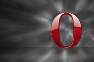 Вышла бета-версия браузера Opera 11.10