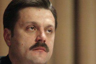 """Экс-глава """"Энергоатома"""" Деркач: нужно проверить системы аварийной готовности атомной отрасли Украины"""