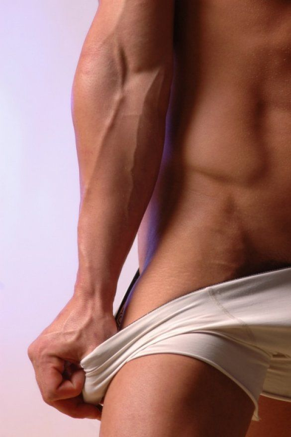 Женский оргазм от члена для всех фото 108-774