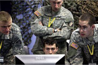 США відповідатимуть на атаки хакерів ракетними ударами