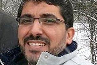 Палестинский инженер рассказал, как его похитили из Украины