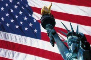 Американці відмовилися співпрацювати з Януковичем