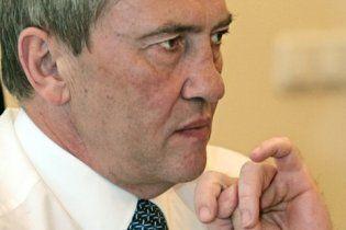 Черновецкого посадят за преступления подчиненных