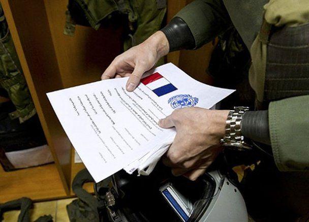 Мільйон чоловіків і жінок захистять Каддафі від НАТО: їх уже озброюють
