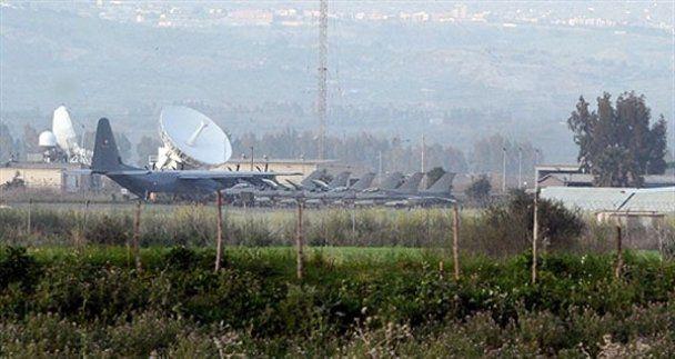 ОАЕ приєдналися до війни з Лівією: на допомогу силам НАТО направлено 24 літаки