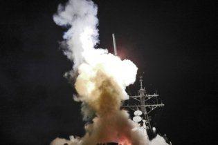 Коалиция государств планирует новые удары по Ливии
