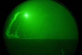 Міністр оборони Британії проговорився, що Каддафі готові знищити спецбомбою