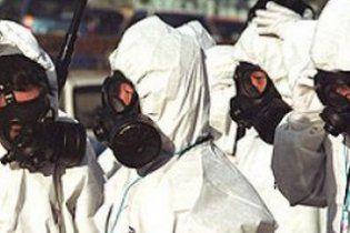 """СМИ нашли лица добровольцев-камикадзе, которые ликвидируют аварию на """"Фукусима"""""""